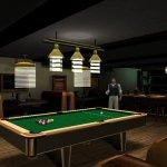 Скриншот Pool Hall Pro – Изображение 1