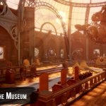 Скриншот Bioshock Infinite: Clash in the Clouds – Изображение 3