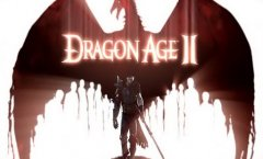 Dragon Age II. Дневники разработчиков