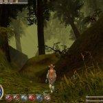 Скриншот Ultima X: Odyssey – Изображение 97