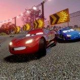 Скриншот Cars 2