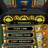 Скриншот TouchMaster 3