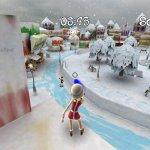 Скриншот Avatar Snowball Fight – Изображение 2