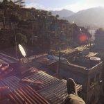 Скриншот Dying Light – Изображение 21