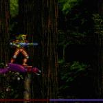 Скриншот Alien Rampage – Изображение 7