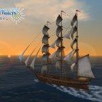 Скриншот Uncharted Waters Online – Изображение 49
