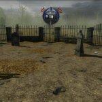 Скриншот Deadliest Warrior: Ancient Combat – Изображение 32