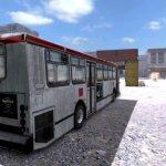 Скриншот Bus & Cable Car Simulator: San Francisco – Изображение 15