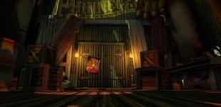 Steampuff: Phinnegan's Factory. Анонсирующий трейлер