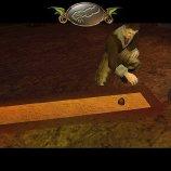 Скриншот DragonRiders: Chronicles of Pern – Изображение 10