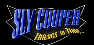 Sly Cooper: Thieves in Time. Видео #3