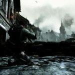 Скриншот Resident Evil 6 – Изображение 135