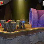 Скриншот Paper Monsters – Изображение 9