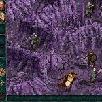 Скриншот Konung: Legends of the North – Изображение 4