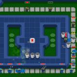 Скриншот Weapon Test Dummies