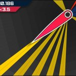 Скриншот Spinner Tronic – Изображение 3
