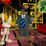 Скриншот Sam & Max: Episode 5 - Reality 2.0 – Изображение 3