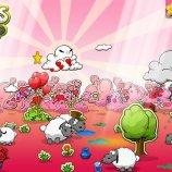 Скриншот Clouds & Sheep – Изображение 2