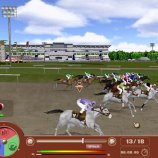 Скриншот Horse Racing Manager