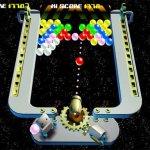 Скриншот Retro Arcade Classics – Изображение 5