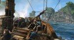 Assassin's Creed IV: Black Flag. Новые скриншоты - Изображение 6