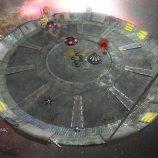 Скриншот Dual Zone