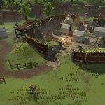 Скриншот Legends of Time – Изображение 4