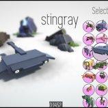 Скриншот Hybrid Animals