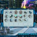 Скриншот Space Rangers 2: Rise of the Dominators – Изображение 14