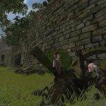Скриншот Hero's Journey – Изображение 1