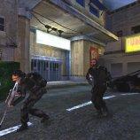 Скриншот Conflict: Global Storm – Изображение 6