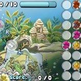 Скриншот Match Fish