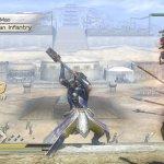 Скриншот Dynasty Warriors 6 – Изображение 126