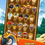 Скриншот Pocket Mine 2 – Изображение 4