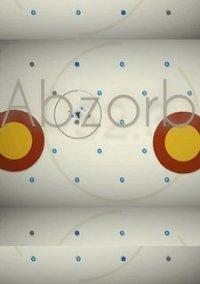 Обложка Abzorb