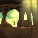 Скриншот NyxQuest: Kindred Spirits