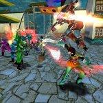 Скриншот Storm Riders Online – Изображение 152