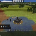 Скриншот Conflict of Heroes: Awakening the Bear! – Изображение 7