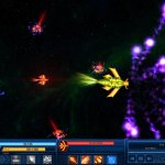 Скриншот Survive in Space – Изображение 31