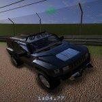 Скриншот Driving Simulator 2012 – Изображение 10