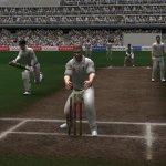 Скриншот Cricket 07 – Изображение 7