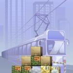 Скриншот Swap The Box – Изображение 3