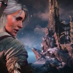 Скриншот The Witcher 3: Wild Hunt - Game of the Year Edition – Изображение 3