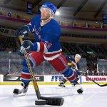 Скриншот NHL 06 – Изображение 20