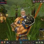 Скриншот Hero Online – Изображение 33
