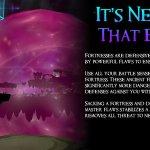 Скриншот Warpin: Creation (VR) – Изображение 7