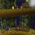 Скриншот On A Roll 3D – Изображение 11