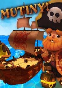 Обложка Mutiny!