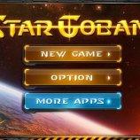 Скриншот StarGobang