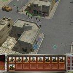 Скриншот Will of Steel – Изображение 102